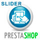 Responsive Touch Slider for Prestashop - CodeCanyon Item for Sale