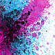 26 Watercolor Splatter Brushes - GraphicRiver Item for Sale