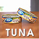 Tuna Canned - 3DOcean Item for Sale