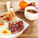 Healthy Breakfast - VideoHive Item for Sale
