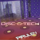 Disk-O-Tech Project - VideoHive Item for Sale