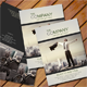 Business/Corporate Magazine Template (20 Pages) - Vol.01 - GraphicRiver Item for Sale