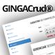 Ginga Crud CodeIgniter Code Generator