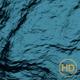 Water Wall – HD loop - VideoHive Item for Sale