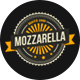 Mozzarella Cafe Bar PSD Template  - ThemeForest Item for Sale