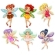 Fairies - GraphicRiver Item for Sale