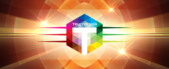Truly cover1