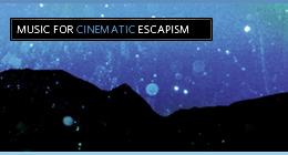Cinematic Escapism