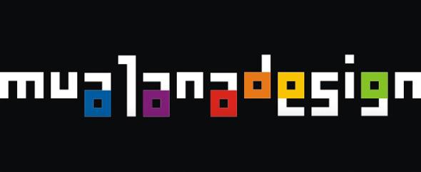 Logo cover mualana
