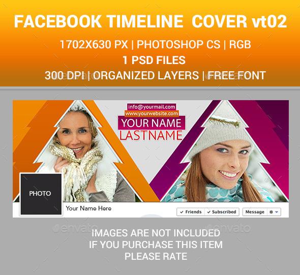 facebook_timeline_vt02 - Facebook Timeline Covers Social Media