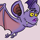 Flappy Bat - GraphicRiver Item for Sale