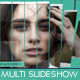 Multi Slideshow - VideoHive Item for Sale