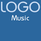 Acoustic Logo 01