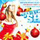 Christmas Show Flyer - GraphicRiver Item for Sale