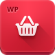 Webmarket - WP Theme for Advanced Online Shops Nulled