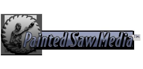 Paintedsawprod logo