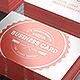 Business Cards Mock-ups - GraphicRiver Item for Sale