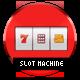 Premium HTML5 Slot Machine - CodeCanyon Item for Sale