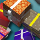 Gift Box - Falling Animation - VideoHive Item for Sale