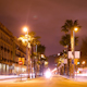 Bcn Night 01