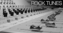 Rock Tunes