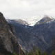 Kings Canyon National Park, California, Usa - VideoHive Item for Sale