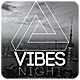 Vibes Night - Flyer [Vol.20]