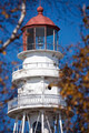 Rawley Point Lighthouse - PhotoDune Item for Sale