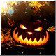 Halloween Timeline - GraphicRiver Item for Sale