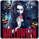 Halloween Costume Contest Flyer - GraphicRiver Item for Sale