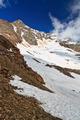 Tavela peak in Stelvio National park - PhotoDune Item for Sale