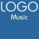 Acoustic Logo 02