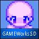 Gameworks SD A Game Development Helper Library
