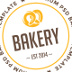 Bakery - Cakery & Bakery PSD Template - ThemeForest Item for Sale