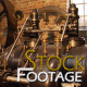 Industrial Scenery 2 - VideoHive Item for Sale
