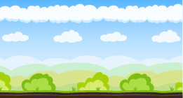 Game Assets - Background