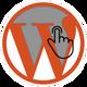 WEMI - Wordpress Easy Map Image - CodeCanyon Item for Sale