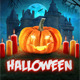 Halloween Night Party Flyer Template - GraphicRiver Item for Sale