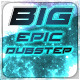 Epic Fast Action Dubstep