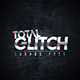 Total Glitch Sound Pack