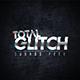 Total Glitch Sound Pack - AudioJungle Item for Sale