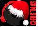 Jingle Bells Ukelele Christmas