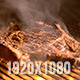 Barbecue Pack - VideoHive Item for Sale