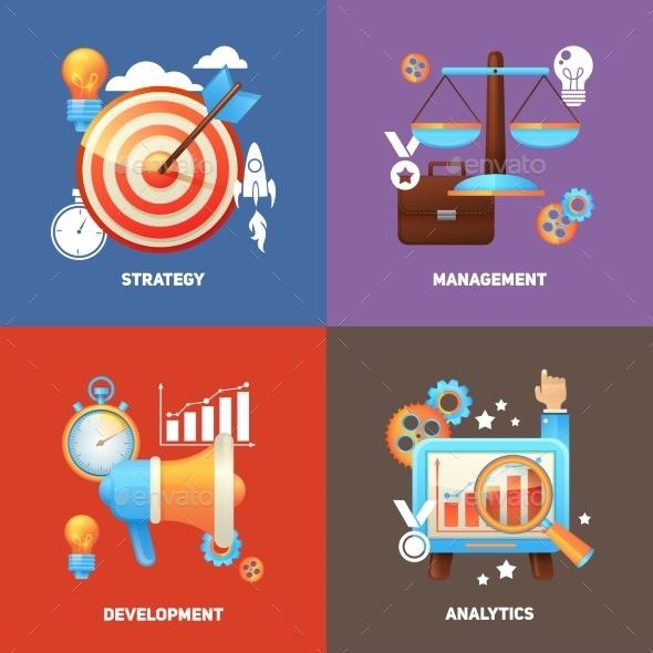 SEO Design Concepts - Concepts Business