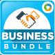 Business Banners Bundle - 3 Sets