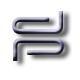 Clean Intro Logo 2