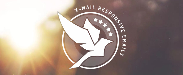Homepage xmail