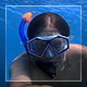 Snorkeling - VideoHive Item for Sale