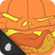Halloween Collection - Pumpkins - GraphicRiver Item for Sale