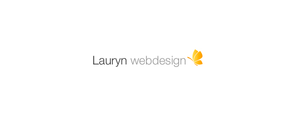 Laurynweb